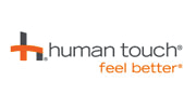 Human Touch Logo